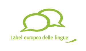 label-lingue-europeo-2014-online-i-vincitori