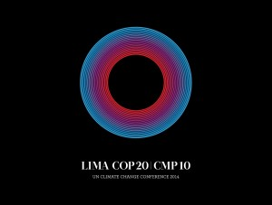 ep-delegation-to-climate-change-lima-summit