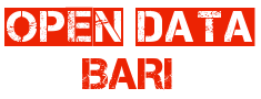 international-open-data-day-bari