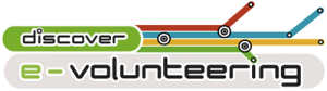 discover-e-volunteering-competition