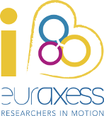 euraxess-researches-in-motion