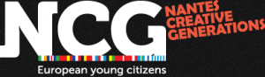 creative-generations-youth-forum-2014-2