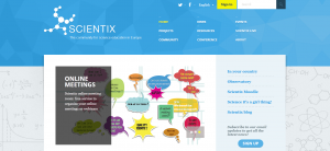 webinar-scientix-sul-laboratorio-virtuale