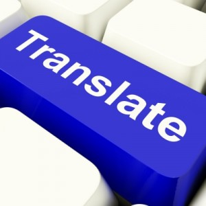 eu-is-looking-translators