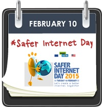 safer-internet-day-2015