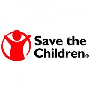 save-the-children-is-looking-for-3-interns