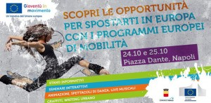 youth-on-the-move-a-napoli-con-i-programmi-europei-di-mobilita